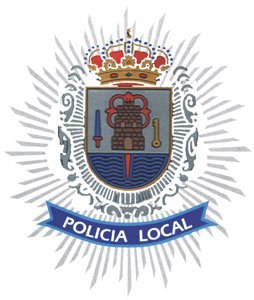Local police recovered a machine exchange of notes and cash slot