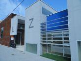 El Grupo Socialista exige la apertura del nuevo centro social La Azacaya-Beniaján