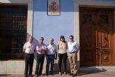 González Veracruz defiende la transparencia para evitar casos de corrupción política como el ocurrido en Fortuna