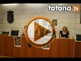 Totana acoge del 21 al 23 de octubre el IV Congreso Nacional de Enfermedades Raras