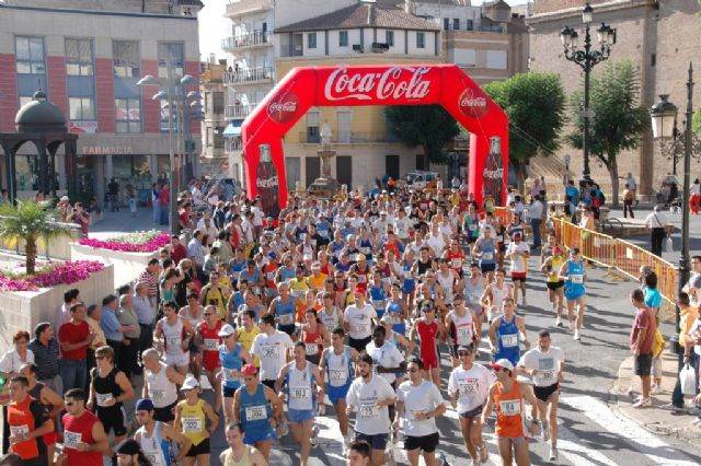 Exhibition Registration for Athletics Career Rise to Santa until Thursday October 20