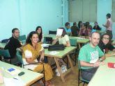 Cerca de medio millar de personas se matriculan en los cursos de la Universidad Popular