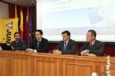 Ciclo de Conferencias 'Introducción a la nueva normativa energética edificatoria'