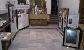 El obispo preside mañana las celebraciones por el 75 aniversario del martirio del Beato Canuto Franco