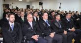 La ANECA da el visto bueno al Grado Oficial en Criminología para la UCAM