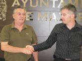 Comunicado del alcalde sobre el expediente abierto para aclarar los hechos relacionados con la multa que impuso la polic�a al concejal Jos� G�mez