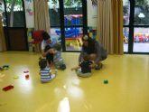 Más de 400 plazas en los Centros de Conciliación de la Vida Laboral y Familiar