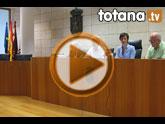 La concejalía de Turismo pone en marcha un curso de 'guía-acompañante de Totana'