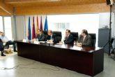 La Región marca la pauta en innovación en el sector agroalimentario