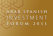 """The Industrial Park """"The Saladar"""" Proinvitosa Totana and participate in the """"Arab Investment Forum Spanish."""""""
