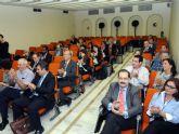 La Universidad de Murcia coordinará programas de movilidad con Asia y con el norte de África