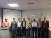 Una investigación de la Universidad de Murcia utiliza la tarjeta gráfica para el desarrollo de algoritmos no convencionales