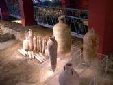 El documental de la Factoria Romana de Salazones competirá en el Festival Internacional de Cine Arqueológico de Bidasoa