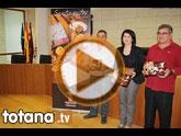 Se presenta el nuevo envase del dulce típico 'Santiaguito', adaptado a las nuevas necesidades del mercado