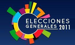 15.165 electores mazarroneros podrán participan en las elecciones generales, Foto 1