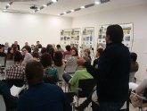 San Pedro del Pinatar celebrará la segunda edición de la Feria Outlet del 3 al 7 de diciembre