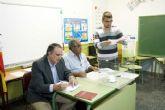 Constituidas las once Juntas Vecinales Municipales