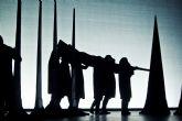 La obra RICARDO III, de William Shakespeare, será representada el sábado 29 de octubre en el Teatro Villa de Molina