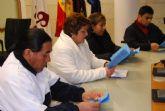 La Universidad de Sevilla, en colaboración con el Ayuntamiento, lleva a cabo el taller 'Cualifícate como emprendedor'