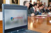 Contentpolis echa a andar con un Vivero de Talentos y un Laboratorio Digital