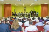 Jornada de formación para los miembros de las Juntas Vecinales