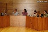 El grupo socialista denuncia el incremento de pagamentas en el ayuntamiento mientras disminuyen los servicios a los ciudadanos