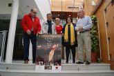 6 cantaores ganadores del Sol de Oro actuarán en la XXII edición del Festival Internacional de Cante Flamenco Ciudad del Sol será un homenaje a Lorca
