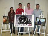 El III concurso 'Tu mejor fotografía' homenajeará a César Romero Abolafio