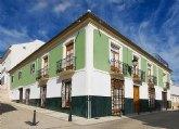 La Casa de los Duendes de Puerto Lumbreras celebrará la 'Noche de las Ánimas' con un recital de leyendas de Gustavo Adolfo Bécquer