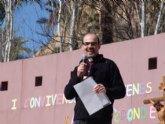 D. Juan Tudela, Vicario General de la Diócesis de Cartagena, nombrado Pregonero de la Semana Santa de Archena 2012