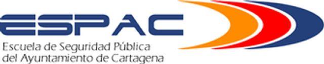 Curso de recursos informáticos y herramientas colaborativas en la ESPAC - 1, Foto 1