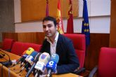 Los lorquinos que quieran rehabilitar una vivienda vacía para alquilarla disponen de un mes para solicitar hasta 10.000 euros de anticipos de rentas