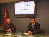 Turismo saca al mercado dos aplicaciones destinadas a incrementar la competitividad de los hoteles de la Región