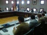 El Ayuntamiento crea nuevas ordenanzas fiscales que permitirán recaudar más de 300.000 euros anuales