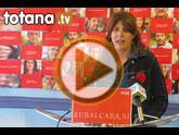 PSOE: El PP se quita la máscara y muestra sus políticas más embusteras