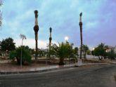 El ayuntamiento devuelve una nueva subvención a la Comunidad Autónoma