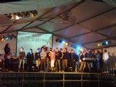 Deportes, juegos de todo tipo y presentación de un CD grabado por grupos de rock archeneros, principales actos de la XI Semana de la Juventud