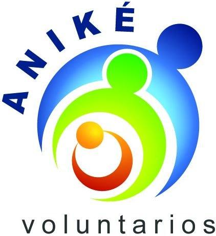 La ONG Anike Voluntarios continua con sus actividades en la comarca del Guadalentín, Foto 5