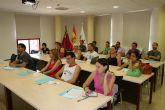 Los días 22 y 23 de noviembre se celebran las II jornadas de formación, empleo y desarrollo local