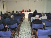 El ayuntamiento animará a los mazarroneros a consumir en los establecimientos del municipio