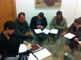 El domingo 27 de noviembre se celebrarán finalmente las elecciones a la Junta Local de Vecinos de El Paretón-Cantareros