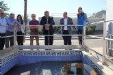 El Partido Popular impulsará un gran Pacto Nacional del Agua