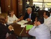 El Instituto de Investigación en Envejecimiento establecerá una sede en San Pedro del Pinatar