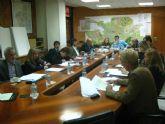 Urbanismo aprueba los proyectos de expropiación para obtener el suelo para la segunda fase de las costeras Norte y Sur