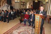 Mazarrón renueva el voto a su patrona el 'Día del Milagro'