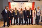 El Ayuntamiento de Las Torres de Cotillas, premiado por ASEMOL