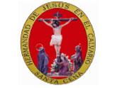 La Hermandad de Jesus en el Calvario y Santa Cena organiza un viaje a Granada