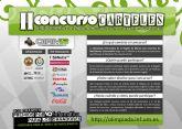 Arranca la Olimpiada Informática con el concurso de carteles