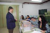 Elecciones Generales de 2011: el Partido Popular logra un 70,17 % de apoyos y el PSOE un 20,61 %