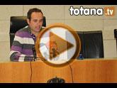 Los corresponsales juveniles se unen en el curso 2011/2012 a las redes sociales